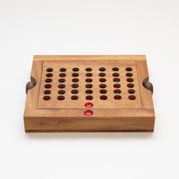 Connect four game | TradeAid