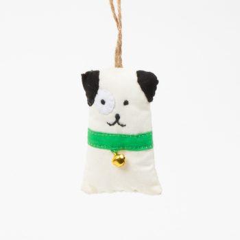 Dog hanging | TradeAid