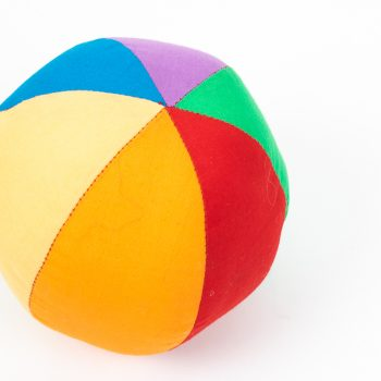 Rainbow ball | Gallery 1 | TradeAid