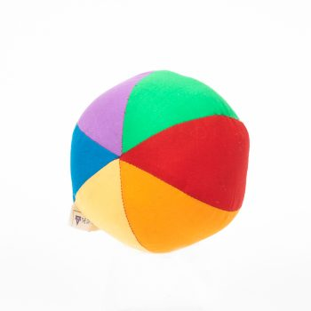 Rainbow ball | TradeAid
