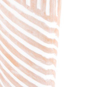 Terracotta planter | Gallery 1 | TradeAid