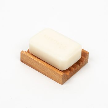 Wooden soap holder | Gallery 1 | TradeAid