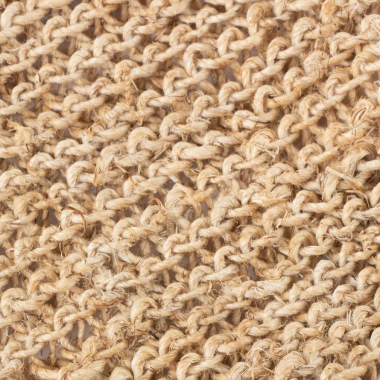 Hemp wash cloth | Gallery 1 | TradeAid