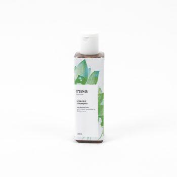Shikakai amla shampoo | TradeAid