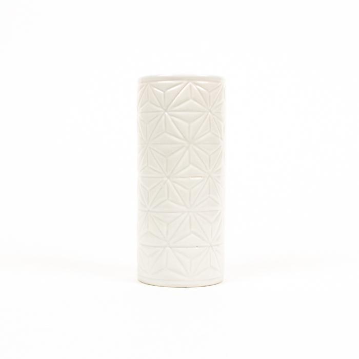 Star vase | TradeAid