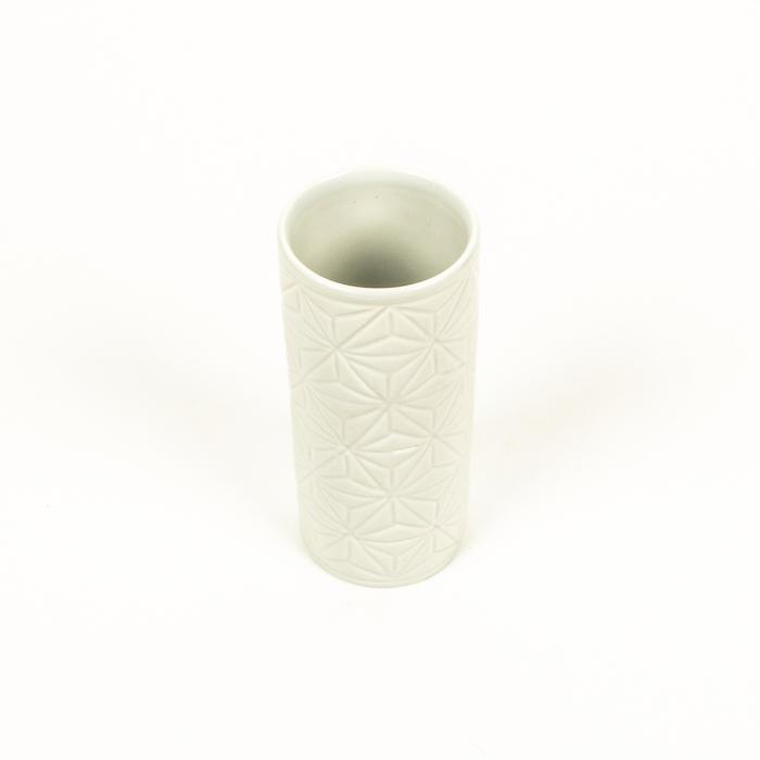 Star vase | Gallery 1 | TradeAid