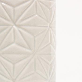 Star vase | Gallery 2 | TradeAid