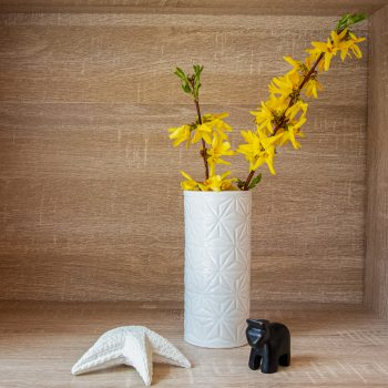 Star vase | TradeAid