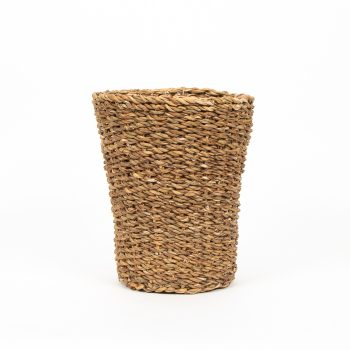 Natural hogla basket | TradeAid