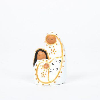 Holy family nativity | Gallery 1 | TradeAid