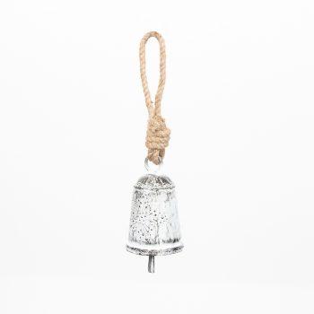 Iron bell | TradeAid