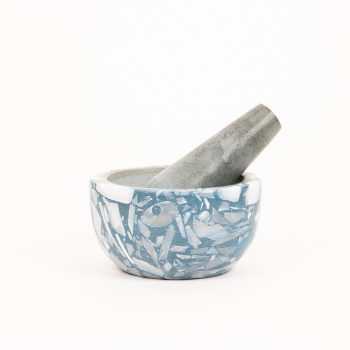 Mortar and pestle | TradeAid