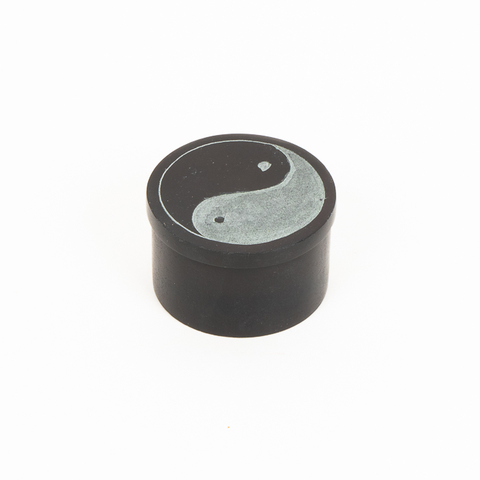 Yin yang box | TradeAid