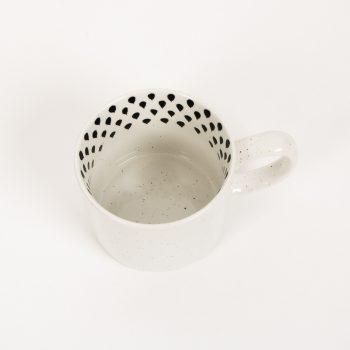 Droplet mug | Gallery 1 | TradeAid