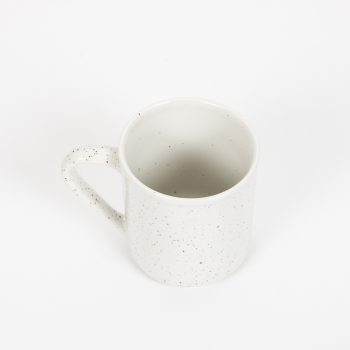 Speckle mug | Gallery 1 | TradeAid