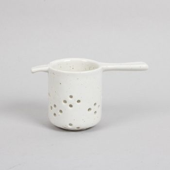 Ceramic strainer | TradeAid