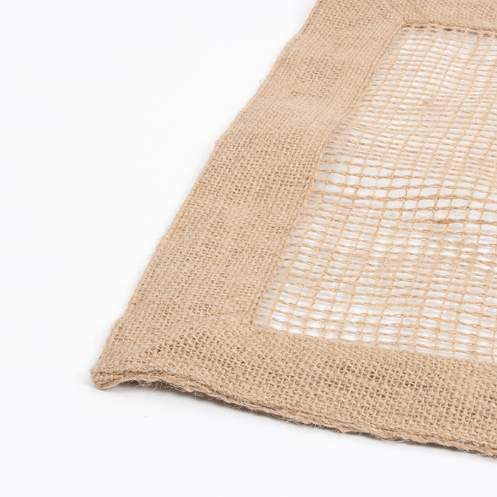Jute placemat | Gallery 1 | TradeAid