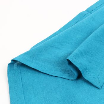 Handloom napkin | TradeAid
