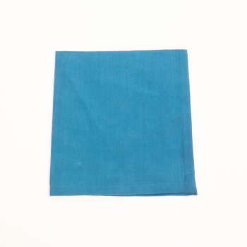 Handloom napkin | Gallery 1 | TradeAid