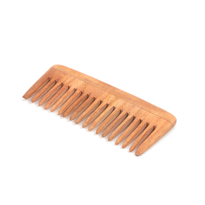 Wide tooth comb | TradeAid