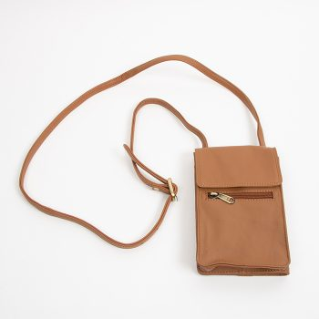 Sling bag | TradeAid