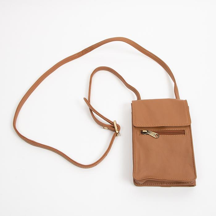 Sling bag | TradeAid