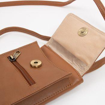 Sling bag | Gallery 1 | TradeAid