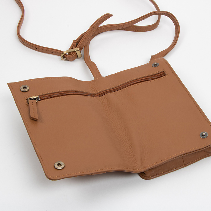 Sling bag | Gallery 2 | TradeAid