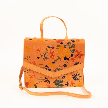 Garden shanti bag | TradeAid