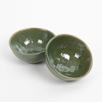 Nanglo pattern bowl | Gallery 1 | TradeAid