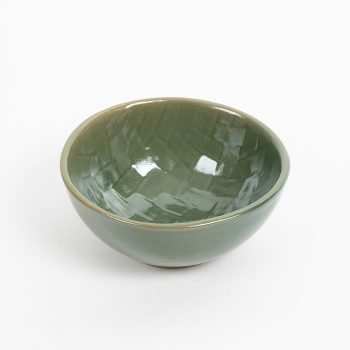 Nanglo pattern bowl | TradeAid