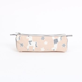 Unicorn pencil case | TradeAid