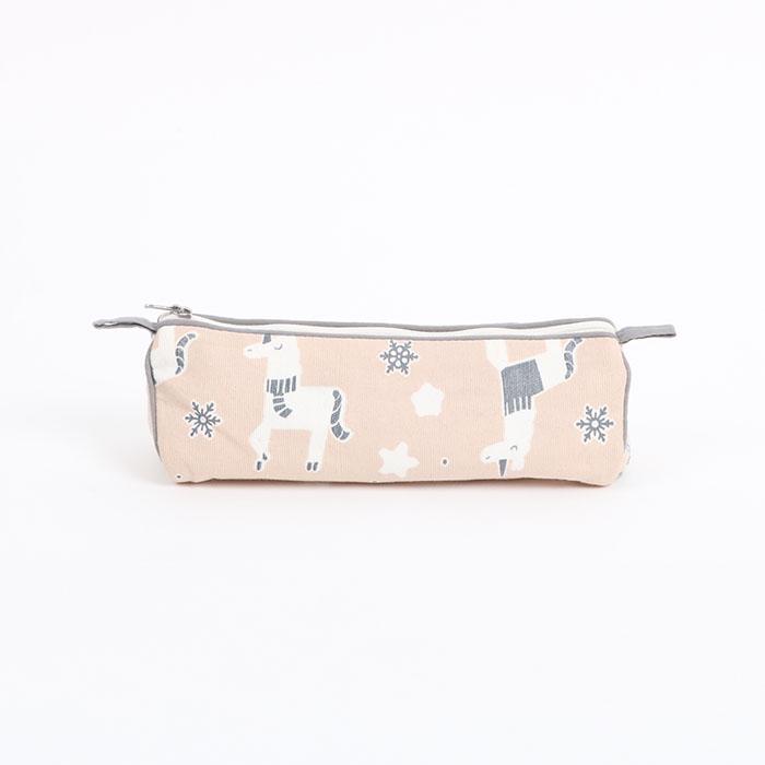 Unicorn pencil case | TradeAid