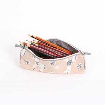 Unicorn pencil case | Gallery 1 | TradeAid