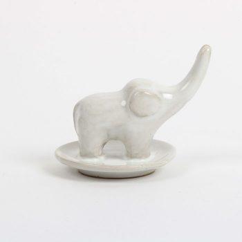 Elephant jewellery stand | Gallery 1 | TradeAid