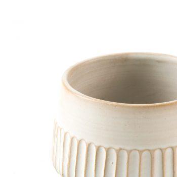Stoneware striped mug | Gallery 1 | TradeAid
