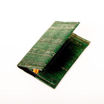 Card holder | TradeAid