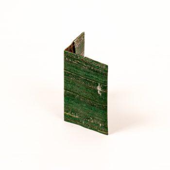 Card holder | Gallery 1 | TradeAid