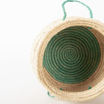 Pear basket | Gallery 1 | TradeAid