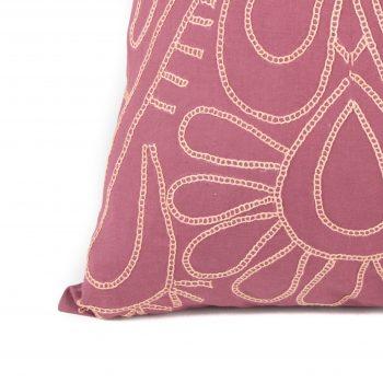 Ladder stitch cushion cover | Gallery 1 | TradeAid