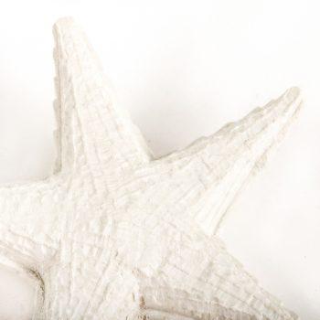 Starfish paperweight | Gallery 2 | TradeAid
