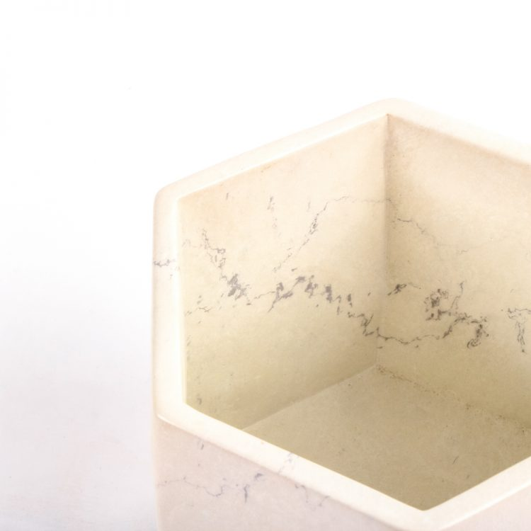 Soapstone container | Gallery 1 | TradeAid