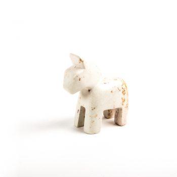 Dala horse | Gallery 1 | TradeAid