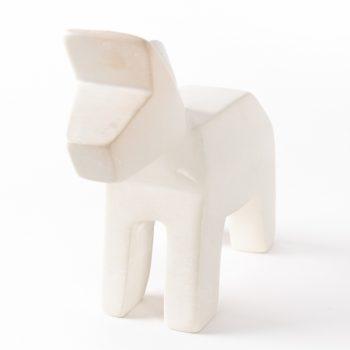 Dala horse | TradeAid