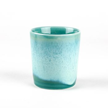 Blue wash cup | TradeAid