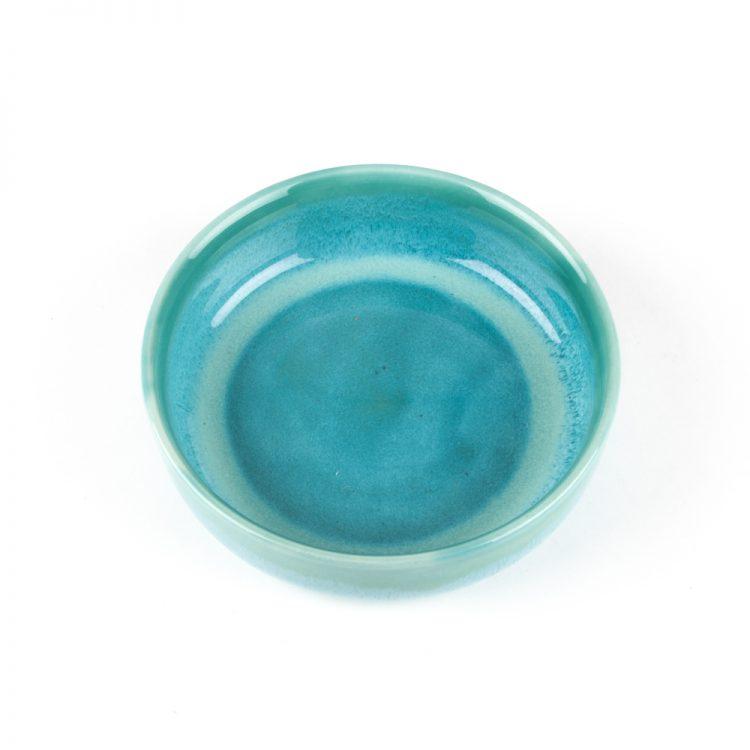 Blue wash bowl | Gallery 1 | TradeAid