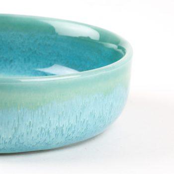 Blue wash bowl | Gallery 2 | TradeAid