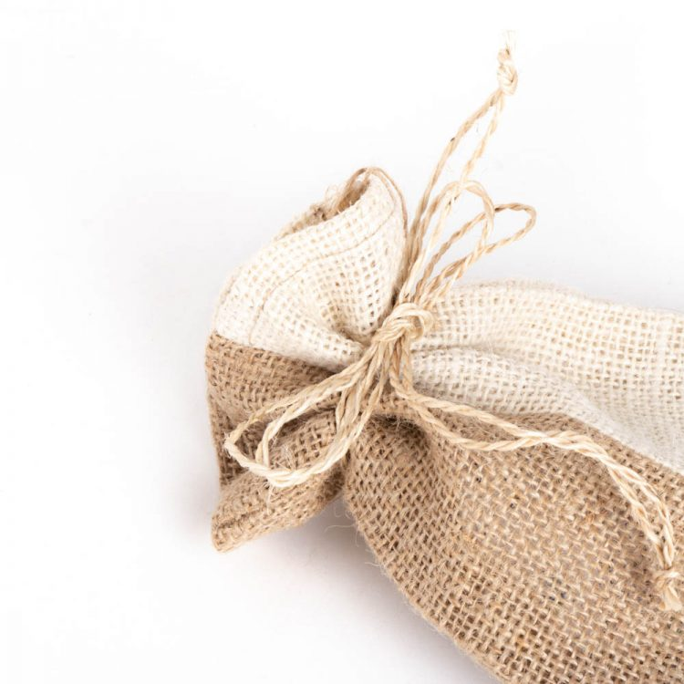 Small gift bag | Gallery 2 | TradeAid