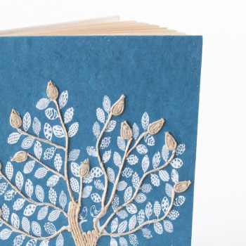 Tree of life notebook | Gallery 2 | TradeAid