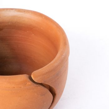 Terracotta bowl for twine | Gallery 2 | TradeAid
